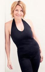 Marie-Chantal Perron, actress, actrice