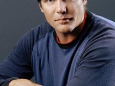 Paul Johansson, actor,