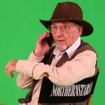 Phil Pendry, director, cinematographer,