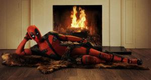 Ryan Reynolds, Deadpool, image,