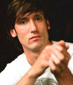 Ryan Ward, actor,