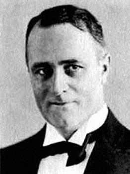 Wilfred Lucas, actor,