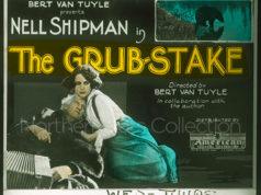 Nell Shipman,