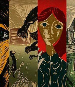 Blind Vaysha, movie, image,