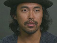 Johnny Man, director,