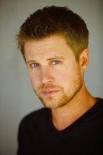 Kaj-Erik Eriksen, actor,