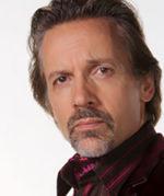 Michael Riley, actor,