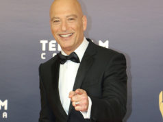 Howie Mandel, CSAs Wrap - By the Numbers,