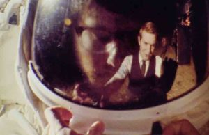 Operation Avalanche, movie, image,