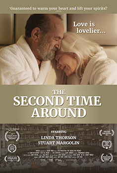 The Second Time Around, movie, poster,