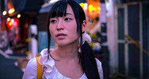 Hot Docs, Tokyo Idols,