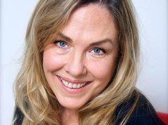 Catherine Bainbridge, director,