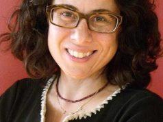 Maryanne Zéhil, director, image,