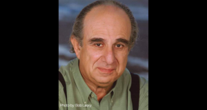 Remembering Harvey Atkin, image,