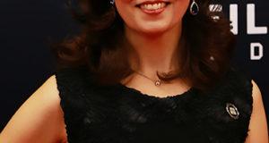 Cynthia Dale, actress, actor,