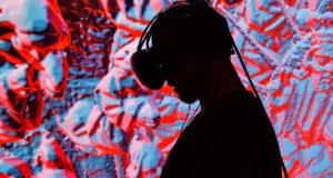 Canadian VR in Korea