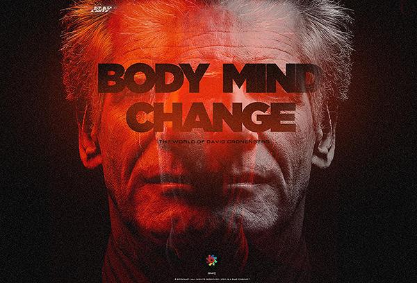 Body/Mind/Change Redux, image,