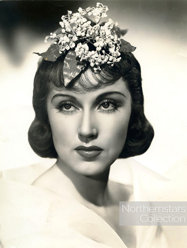 Fay Wray, actress, biography,