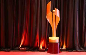 CDN Screen Awards Honours Nine