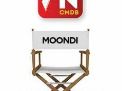 Pavan Moondi, director,