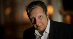 Northernstars at Stratford, Robert Lepage,