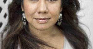 Zoe Hopkins, director,