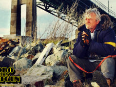 Hobo With a Shotgun, movie, image,