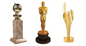 Award Season, image,