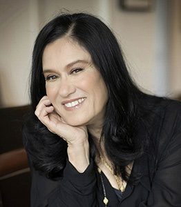Barbara Kopple, photo,