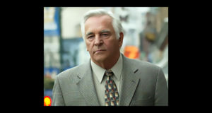 Donnelly Rhodes,