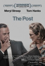 The Post – Trailer