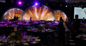 Canadian Screen Awards, image,