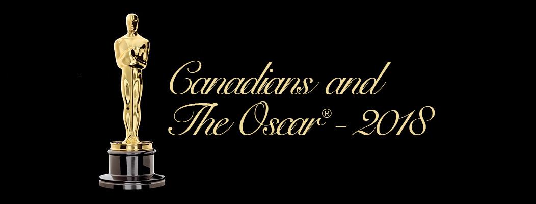 Fotos: La red carpet de los Oscar 2018 ...