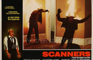 Scanners, movie, image,