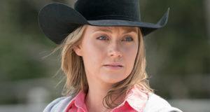 Amber Marshall, actress,