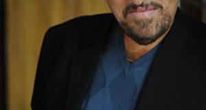 Mark Acheson, actor,