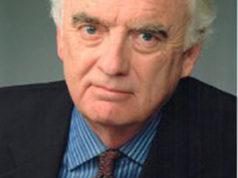 Robin Gammell, actor,