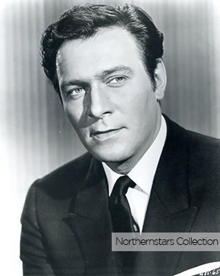 Christopher Plummer, actor,
