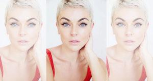 Serinda Swan becomes Jenny Cooper, image,