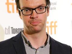 Simon Lavoie, director,