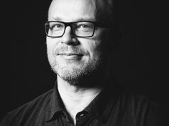 Cam Christiansen, director,