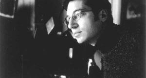 Jeremy Podeswa, director,