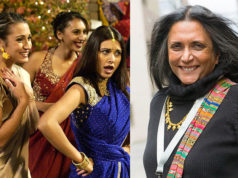 Deepa Mehta - A Look Back