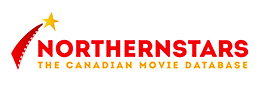 Northernstars.ca