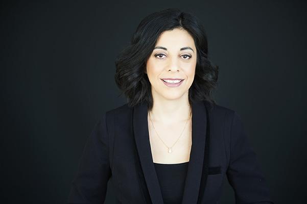 Paloma Nuñez, actress, actor,