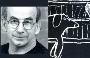 Pierre Hébert: A Look Back, image,