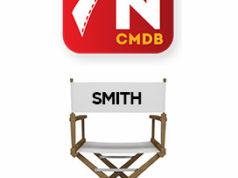 Seth Smith, director,