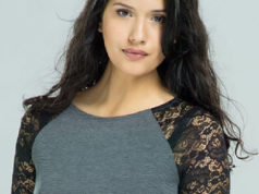 Tanaya Beatty, actor, actress,