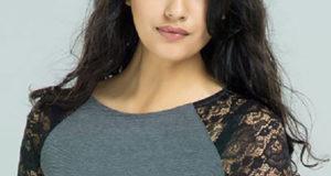 Tanaya Beatty, actor, actress,