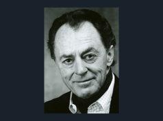 Remembering Peter Donat, image,
